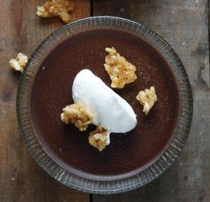 Ovaltine_Pudding_with_Honeyed_Rice_Krispies
