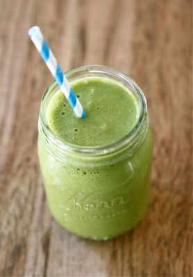 green-smoothie1